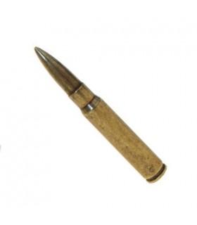 K98 Mauser colpo di fucile