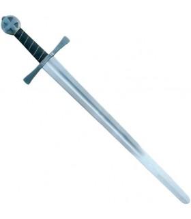 Archer Spada dei Templari, de luxe