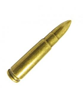 Decorative AK-47 proiettile