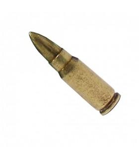 Bala decorativi fucile STG 44 (4,7 cm.)