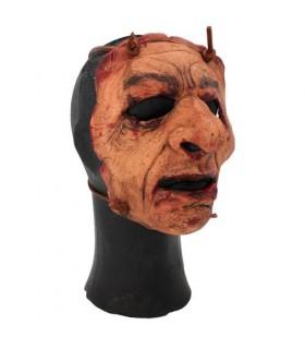 maschera Nano
