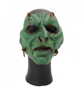 maschera elf