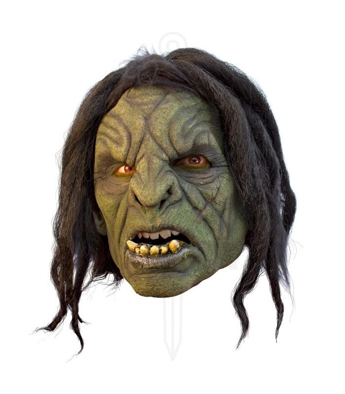 La maschera per crescita di capelli per comprare Minsk