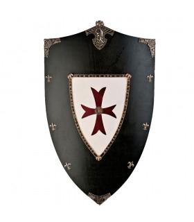 scudo Cruzados
