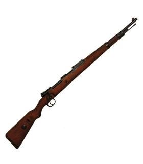 98K Mauser carabina, Germania 1935