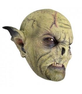 maschera Feral Orco