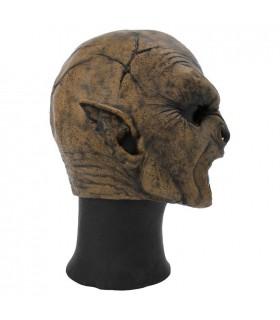 Orco maschera Carnal
