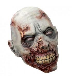 Zombie maschera