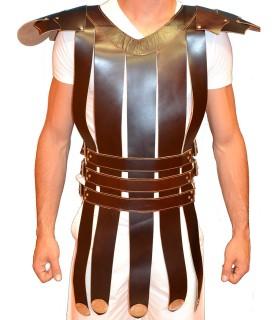 Gladiatore romano Claleco