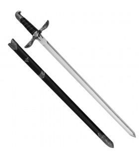 Naturale Altaïr Espada, 95.5 cm.