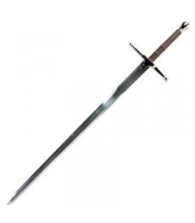 William Wallace spada mandoble