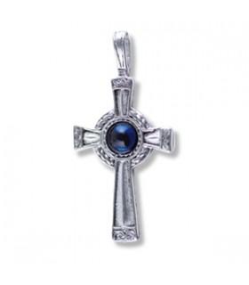 Celtica croce pendente 2