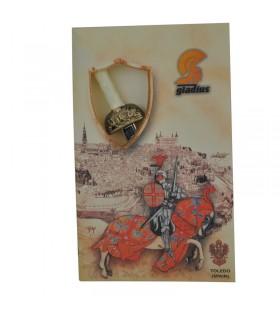 Miniature Spada Romana