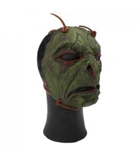 Orco maschera
