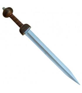Funzionale gladius spada