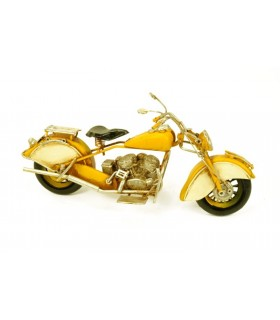 Miniature vecchia bici