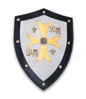 Templare Scudo