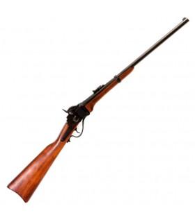 Sharps militare Carbine, Stati Uniti d'America 1859