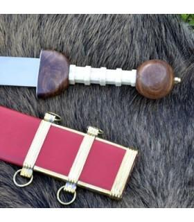 legionario Gladius spada romana