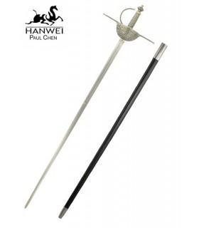 Espada Cazoleta funzionale