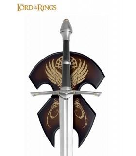 Spada Strider, Il Signore degli Anelli