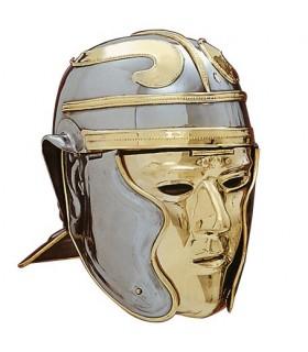 Imperiale maschera casco Gallico
