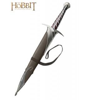 Fodero per spada Sting (Frodo)