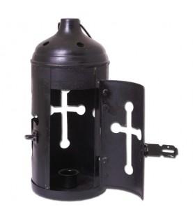 lanterna medioevale