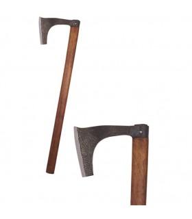 Ax Francisca, 81 cm.
