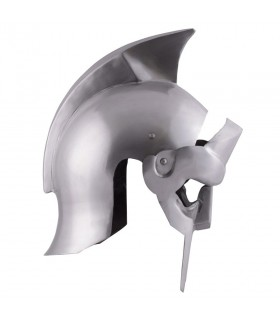 Casco Gladiador Máximus