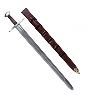 Espada Vikinga para prácticas