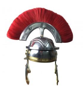 Casco Centurione Romano