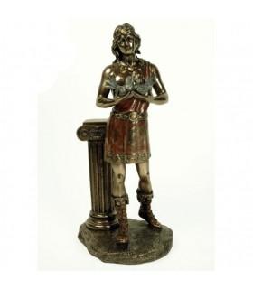 Figura Griega Gemenei