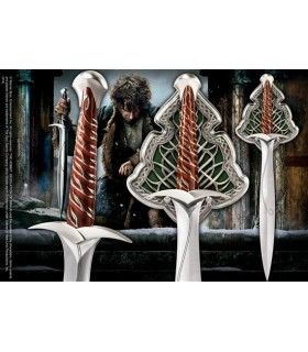 Espada Dardo de Bilbo Baggin