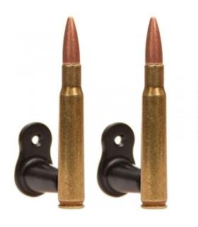 Supporti proiettile Springfield (8,5 cm.)
