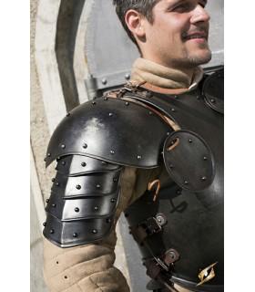 i rilievi medievali