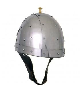 casco bizantino funzionale