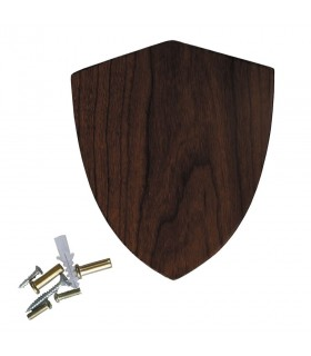 Pugnali appesi tavolo (11x13 cm.)