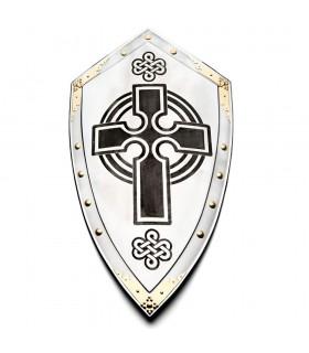 scudo Cavalieri Templari
