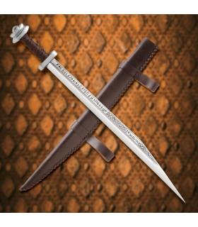 Espada Vikinga Sax larga