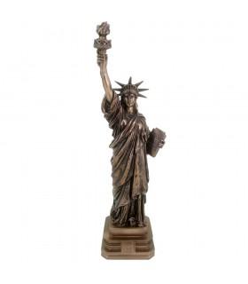Figura Statua della Libertà
