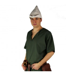 Robin Hood cappello adattabile