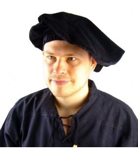 Renaissance cappello