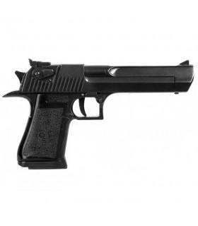 pistola semiautomatica Stati Uniti d'America, Israele 1982