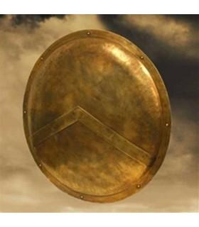 Casco Espartano Leonidas