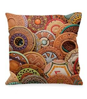 Cuscini vichinghi e celtici cuscini decorazione negozio - Tavole massoniche per compagni ...