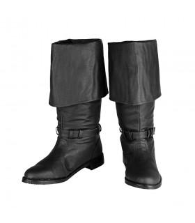 Stivali medievale Eglefino