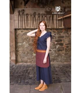 Abito Donna Medievale Agga-Blu