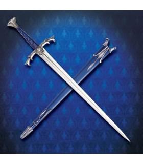 La spada di Excalibur Funzionale