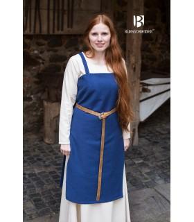 Sobrevesta Viking Frida Blu